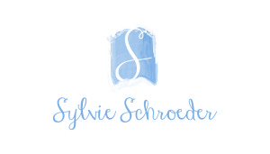Sylvie Schroeder_LOGO_CMYK